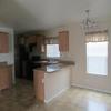 Mobile Home for Rent: 2014 Cmh