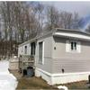 Mobile Home for Sale: 12 Mountain Scene Drive *MS013, Hereford, PA