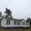 Mobile Home for Sale: SC, GLOVERVILLE - 1998 HOMESTEAD multi section for sale., Gloverville, SC