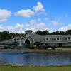 Mobile Home Park for Directory: The Hamptons Golf & Country Club, Auburndale, FL