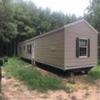 Mobile Home for Sale: MS, MORTON - 2014 FACTORY D single section for sale., Morton, MS