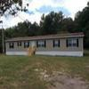 Mobile Home for Sale: SC, COTTAGEVILLE - 2010 OAKWOOD multi section for sale., Cottageville, SC