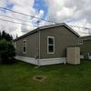Mobile Home for Sale: 11-523 3brm/2ba in Premier Family Park, Portland, OR