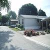 Mobile Home Park for Directory: Royal Acres  -  Directory, Normal, IL