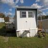 Mobile Home for Sale: Independence Hill - Site 877, Morgantown, WV