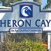 Mobile Home Park for Directory: Heron Cay, Vero Beach, FL
