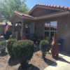 Mobile Home for Sale: Move Room!  Decorator Colors! Huge Rooms! #23, Gold Canyon, AZ