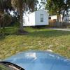 Mobile Home Lot for Rent: South Waterfront Park, Edgewater, FL