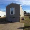 Mobile Home for Sale: TX, TYLER - 2015 THE BREEZ single section for sale., Tyler, TX