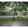 Mobile Home for Sale: Liberty Acres, Grove City, PA