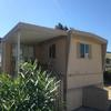 Mobile Home for Sale: 3 Br 1ba home with extra room and fenced yard, Chula Vista, CA