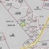 Mobile Home Lot for Sale: TN, PARROTSVILLE - Land for sale., Parrotsville, TN