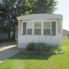 Mobile Home for Sale: 14112 Grant, Plymouth, MI