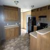 Mobile Home for Sale: New Manufactured Home at Country Estates $69k, Amarillo, TX