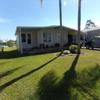 Mobile Home for Sale: 1980 Double Wide With Lake View, Ellenton, FL
