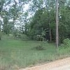 Mobile Home Lot for Sale: AL, GADSDEN - Land for sale., Gadsden, AL