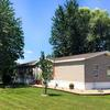Mobile Home Park for Directory: Hideaway Hills, Warsaw, IN