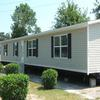 Mobile Home for Sale: 2013 CLAYTON 28X68, West Columbia, SC