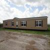 Mobile Home for Sale: 2014 Redman Double Wide, San Antonio, TX