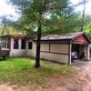 Mobile Home for Sale: Wooded Wisconsin Oasis, Wild Rose, WI