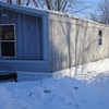Mobile Home for Sale: Marshfield MHP Lot # 463, Marshfield, WI