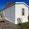 Mobile Home for Sale: 2010 Mansion