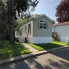Mobile Home for Sale: Single Family For Sale, Mobile Home - North Branford, CT, North Branford, CT
