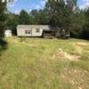 Mobile Home for Sale: AL, WILMER - 2013 SI 76 single section for sale., Wilmer, AL