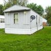 Mobile Home for Sale: 1997 Broadmore