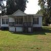 Mobile Home for Sale: NC, ENFIELD - 2000 FISHER multi section for sale., Enfield, NC
