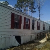 Mobile Home for Sale: Wind zone 2 singlewide, Bayboro, NC