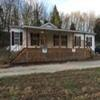 Mobile Home for Sale: KY, LEWISBURG - 2010 E SERIES multi section for sale., Lewisburg, KY