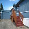 Mobile Home for Sale: 11-823   3BRM/2BA HOME IN ST HELENS, Saint Helens, OR