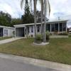 "Mobile Home for Sale: ""Turn Key"" 1989 Palm Harbor, Ellenton, FL"