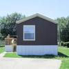 Mobile Home for Sale: 2014 Legancy
