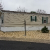 Mobile Home for Sale: #208 - Pre-Owned, Toms River, NJ