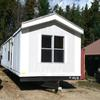 Mobile Home for Sale: 1990 Astro / Cavalier, West Ossipee, NH