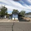 Mobile Home for Rent: CCP 122, Wickenburg, AZ