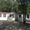 Mobile Home for Sale: GA, DEARING - 1996 BELLCREST multi section for sale., Dearing, GA