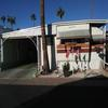 Mobile Home for Sale:  FREE RENT for the entire year! B-18, Mesa, AZ