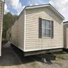 Mobile Home for Sale: LA, NEW IBERIA - 1998 OAKWOODAC single section for sale., New Iberia, LA