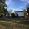 Mobile Home for Sale: AL, UNION SPRINGS - 1997 SO HOMES multi section for sale., Union Springs, AL