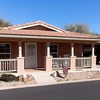 Mobile Home for Sale: One of a Kind * Bonus Room, Gold Canyon, AZ