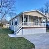 Mobile Home for Sale: 2017 Skyline