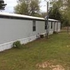 Mobile Home for Sale: AR, RUSSELLVILLE - 2000 MILLENNIU single section for sale., Russellville, AR