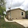 Mobile Home for Sale: TX, SEBASTIAN - 2009 CLASSIC multi section for sale., Sebastian, TX