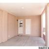 Mobile Home for Sale: New Home at Bullhead City, Bullhead City, AZ