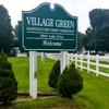 Mobile Home Park for Directory: Village Green, Pontoon Beach, IL