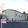 Mobile Home for Sale: 14 Selmi | On A Corner Lot!, Reno, NV