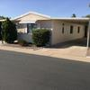 Mobile Home for Sale: Really Nice mobile home for sale in AJ!, Apache Junction, AZ